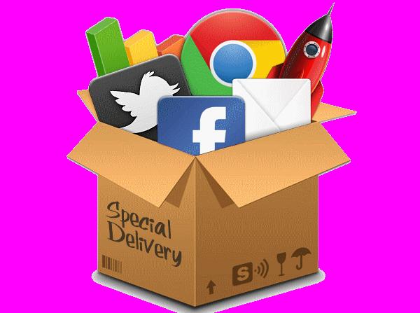 Créer votre page Facebook suisse