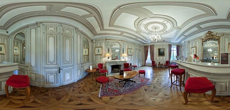 photo 360 suisse