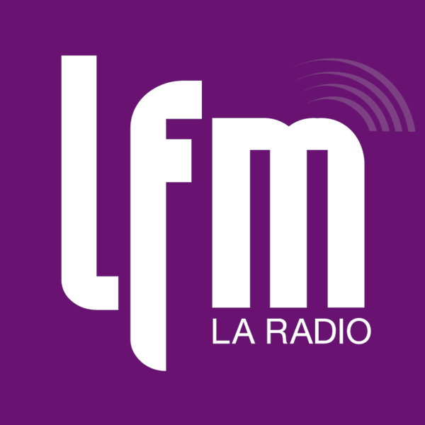 radio lausanne LFM