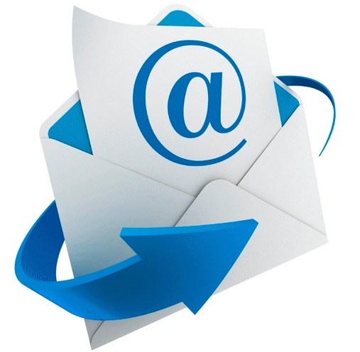 Emailing Suisse, campagne email et Newsletter