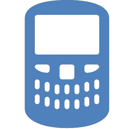 Envoi de SMS en nombre