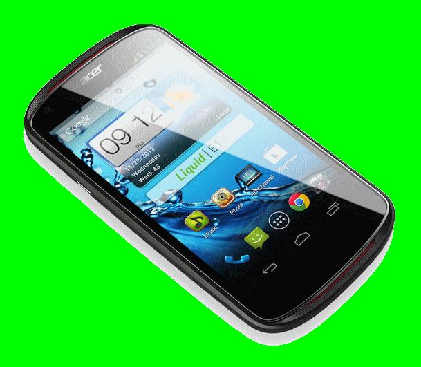 envoi sms, Texto en Suisse